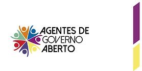 Programa Agentes de Governo Aberto