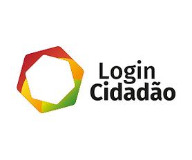 Login Cidadão RS