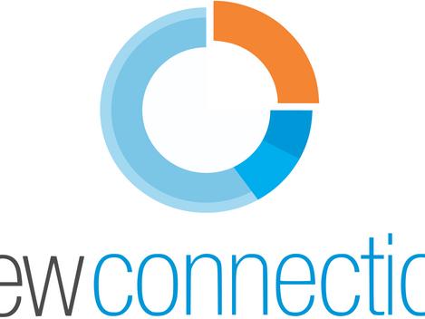 Bem-vindo ao novo blog da New Connection!