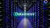 Redes de data center