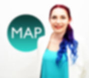 Map Logo - Lauren Photo v2.jpg