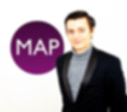 Map Logo - With Photo.jpg