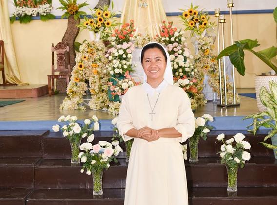 Sr Mary May 2.JPG
