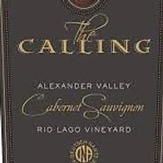 The Calling Cabernet Sauvignon (California)