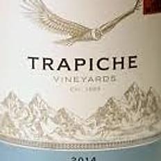 Trapiche Chardonnay (Argentina)