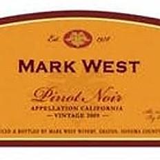 Mark West Pinot Noir (California)