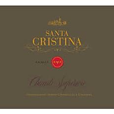 Santa Cristina Chianti (Italy)