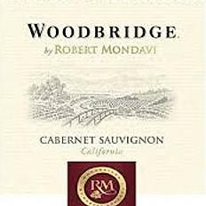Woodbridge Cabernet Sauvignon (California)