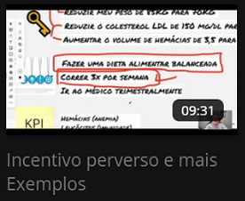 incentivo.PNG