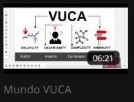 vuca.PNG