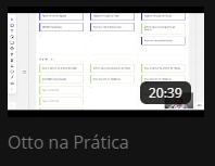 pratica_otto.PNG