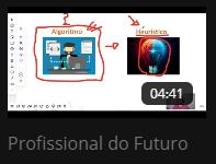 pro_futuro.PNG