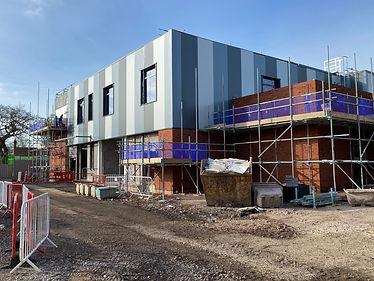Lindsworth School - Birmingham (2).jpg