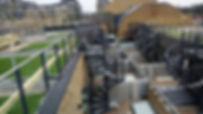 Kidbrooke Park - London.JPG