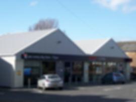 Tesco Express Store - Eastwood.jpg