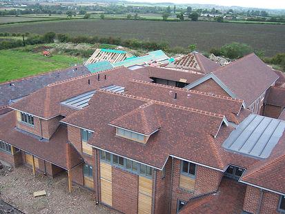 Highfield Farm, Costock - Nottingham.jpg