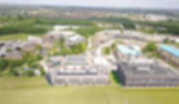 NTU MTIF Building - Nottingham.jpg