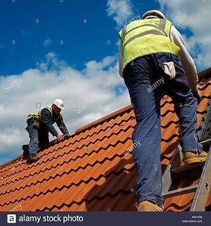 Roof Tiler.jpg