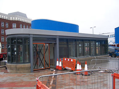 Halesowen Bus Station.jpg