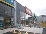 Battery Retail Park - Selly Oak.JPG