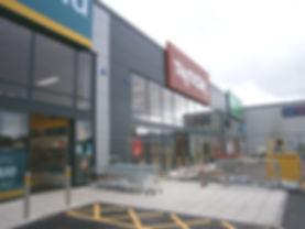 Battery Retail Park - Selly Oak.JPG