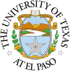 University_of_Texas_at_El_Paso_seal.svg.