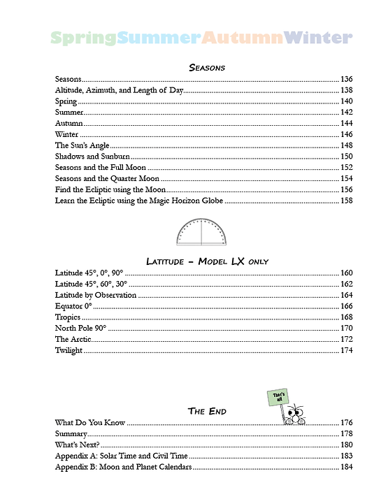 HG SE Guide 0 TOC - v.24.png