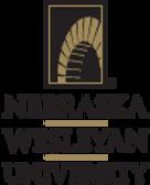 nwu_logo_v.png