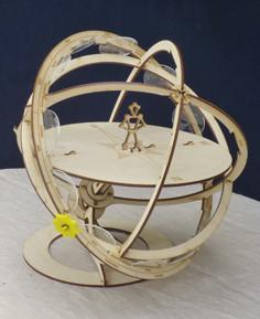 0075-cropped-wood-globe.jpg