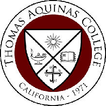 thomas-aquinas-college.jpg