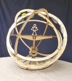 0099-cropped-wood-globe-2.jpg