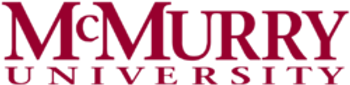 250px-McMurry_University_logo.png