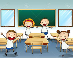 Classroom clipart.jpg