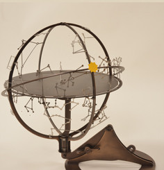 1682-latitude-cropped.jpg