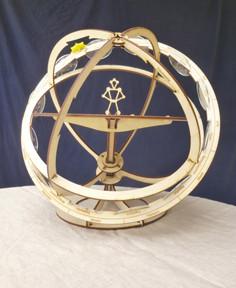 0099-cropped-wood-globe.jpg