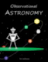 Cover Observational Astronomy-03.png