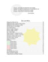 HG SE Guide 0 TOC - v.22.png