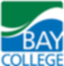 Bay_College_Logo.png