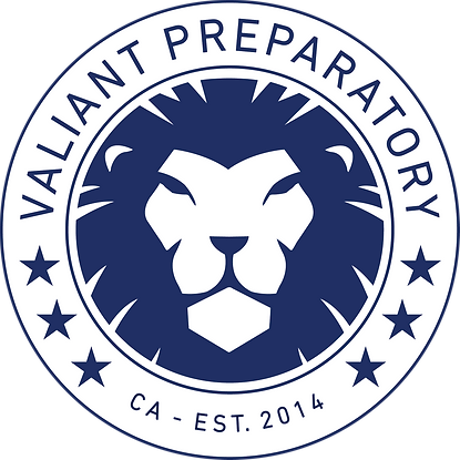 valiant_logo_preparatory_final.png