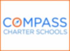 Compass_Logo.jpg