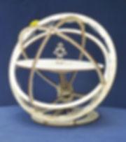 0107-wood-globe-cropped.jpg