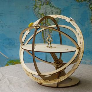 0996-wood-globe-map.jpg