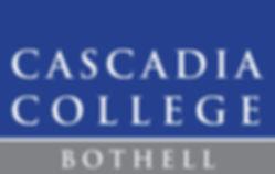cascadia logo2.jpg
