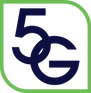 new_5g icon -- blugrn.png