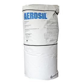 Aerosil_.png