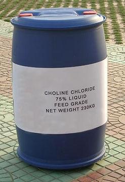 choline liq.jpg