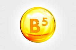 Vitamin_B5.jpg