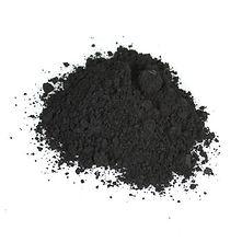 manganese-oxide-.jpg