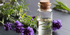 bottle-of-lavender-essential-oil-with-fr
