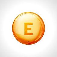 vitamin-e-gold-drop-vitamin-drop-pill-ca